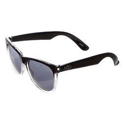 Очки Airshade Xl Hipster Black Airblaster                                                                                                              черный цвет