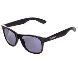 Очки Airshade Black Airblaster                                                                                                              чёрный цвет