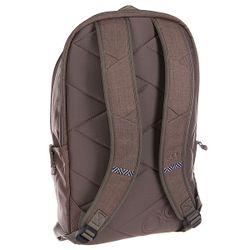 Рюкзак Городской Soho Pack Terra Ogio                                                                                                              коричневый цвет