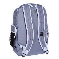 Рюкзак Туристический Works Pack Flint Stone Oakley                                                                                                              серый цвет