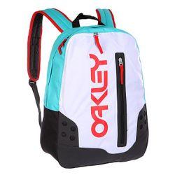 Рюкзак Городской B1b Pack Turquoise Oakley                                                                                                              голубой цвет