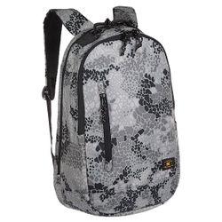 Рюкзак Городской Dc Trekker Camo Urban Grey Dcshoes                                                                                                              черный цвет
