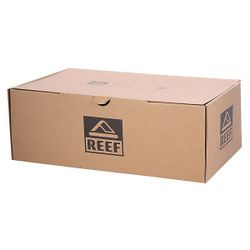 Кеды Кроссовки Низкие Ridge Premium Heathered Black Reef                                                                                                              черный цвет