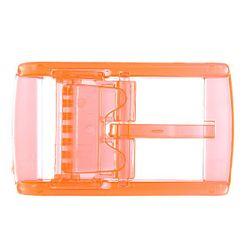 Пряжка Buckle Orange C4                                                                                                              оранжевый цвет