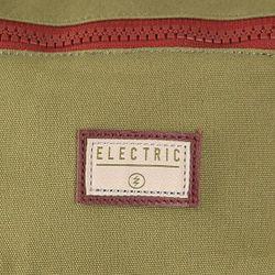 Рюкзак Туристический Ruck Pack Bay Electric                                                                                                              зелёный цвет
