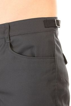 Шорты Классические Cargo Shorts Strap Grafite Skills                                                                                                              серый цвет