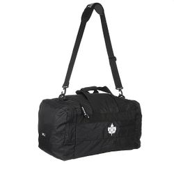 Сумка Спортивная Hardwood Teambag Black K1X                                                                                                              чёрный цвет