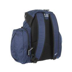 Рюкзак Туристический Ball Camp Backpack Navy K1X                                                                                                              синий цвет