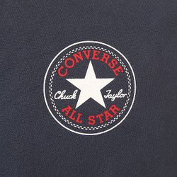 Сумка Через Плечо 410892 Navy Converse                                                                                                              синий цвет