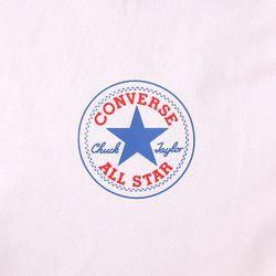 Сумка Через Плечо 410891 White Converse                                                                                                              синий цвет