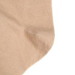 Носки Средние Магазин N1 Запорожец                                                                                                              бежевый цвет