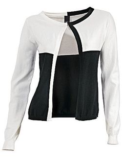 Куртка Из Тонкого Трикотажа B.C. Best Connections                                                                                                              None цвет