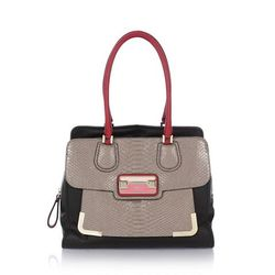 Сумка Palermo Medium Madison Guess                                                                                                              None цвет