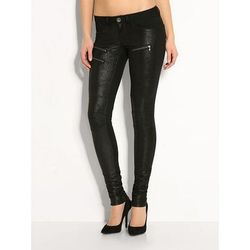 Джинсы Lucille Jegging Guess                                                                                                              None цвет