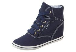 Кеды Wedge Fun Pack Sneaker Keds                                                                                                              None цвет
