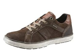 Обувь На Шнуровке Технология Tex Geox                                                                                                              None цвет