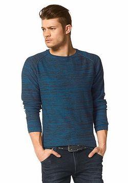 Пуловер Blend                                                                                                              None цвет