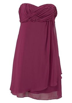Коктейльное Платье Laura Scott LAURA SCOTT EVENING                                                                                                              None цвет