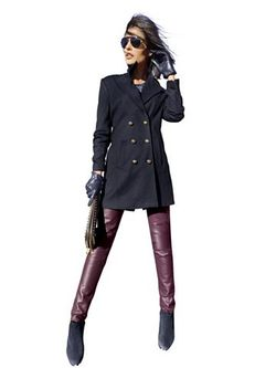 Куртка-Пальто ALBA MODA GREEN                                                                                                              None цвет