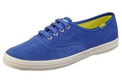 Кеды Champion Suede Keds                                                                                                              None цвет