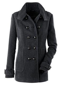 Зимняя Куртка Aniston                                                                                                              None цвет