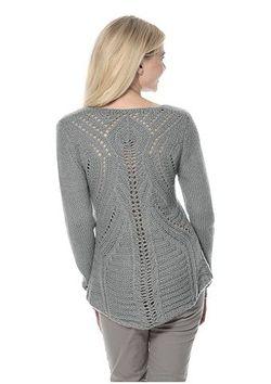 Пуловер Aniston                                                                                                              None цвет