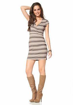Платье Buffalo                                                                                                              None цвет