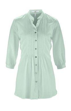 Блузка ALBA MODA GREEN                                                                                                              None цвет