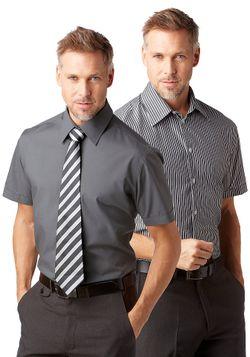 Рубашки Для Делового Гардероба От 3 Штуки STUDIO COLETTI                                                                                                              None цвет