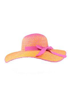Шляпа ALBA MODA                                                                                                              None цвет