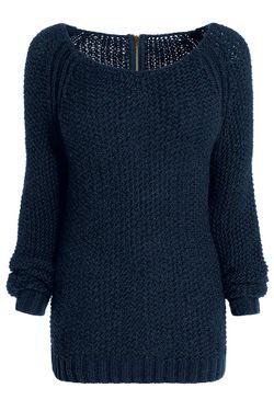 Пуловер Next                                                                                                              None цвет