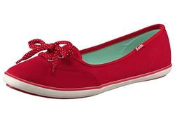 Кеды Teacup Cvd Ballerina Keds                                                                                                              None цвет