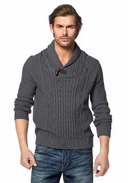 Пуловер s.Oliver                                                                                                              None цвет