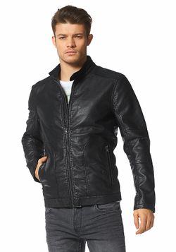 Куртка Tom Tailor Denim                                                                                                              None цвет