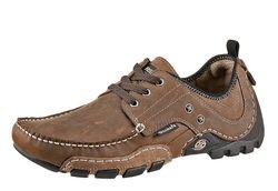 Ботинки На Шнуровке Разм. 40-47 Dockers                                                                                                              None цвет