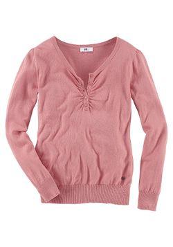 Пуловер От Flashlights FLG FLASHLIGHTS                                                                                                              None цвет