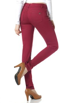Джинсы Стретч Arizona                                                                                                              None цвет