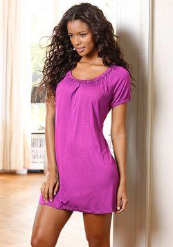 Ночная Рубашка MARIE CLAIRE                                                                                                              None цвет