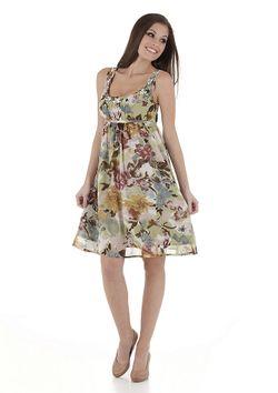 Платье Aniston                                                                                                              None цвет