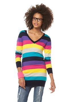 Пуловер AJC                                                                                                              None цвет