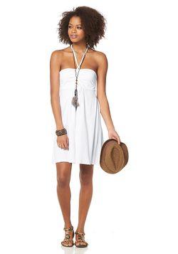 Платье Для Пляжа AJC                                                                                                              None цвет