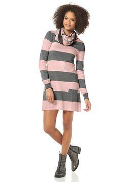 Вязаное Платье От AJC                                                                                                              None цвет