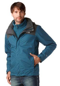 Функциональная Куртка Evolve The North Face                                                                                                              None цвет