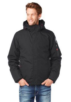Функциональная Куртка Trebbiano Killtec                                                                                                              None цвет