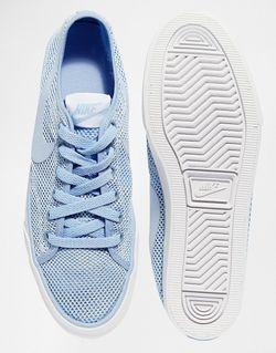 Сетчатые Кроссовки Primo Nike                                                                                                              None цвет
