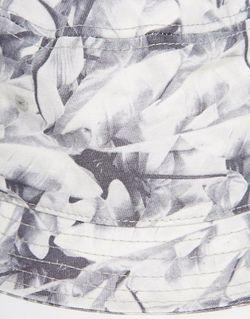 Панама Jack Jones Jack & Jones                                                                                                              серый цвет