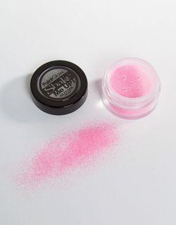 Shake Me Up Uv Glitter Shaker Розовый PaintGlow                                                                                                              None цвет