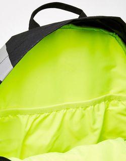 Max Air Vapor Large Backpack Ba4883-075 Nike                                                                                                              чёрный цвет