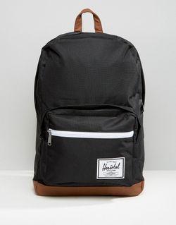 Рюкзак Herschel Supply Co Pop Quiz Черный Herschel Supply Co.                                                                                                              чёрный цвет