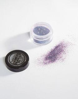 Shake Me Up Holographic Glitter Shaker Фиолетовый PaintGlow                                                                                                              None цвет